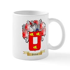 Geddes Mug