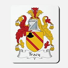 Tracy Mousepad