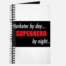 Unique Marketing Journal