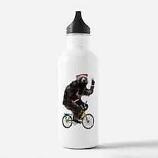 Ride Like a BEAST Water Bottle