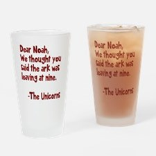 3111693 Drinking Glass