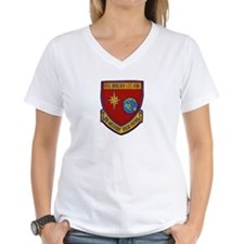 USS BOULDER Shirt