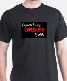 Super engineer T-Shirt