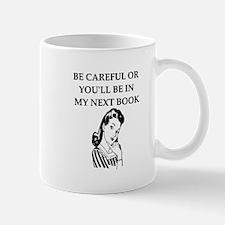 1A Mugs