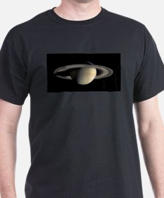 Saturn Returns every 29.5 yrs T-Shirt