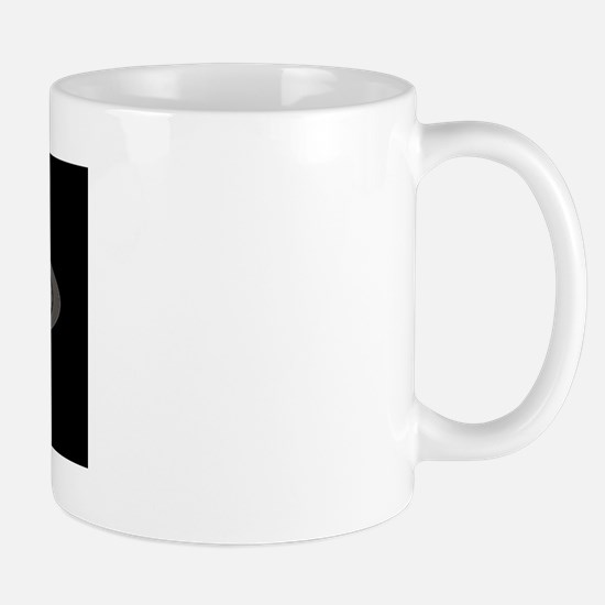 Saturn Returns every 29.5 yrs Mug