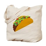 Food and drink Canvas Totes