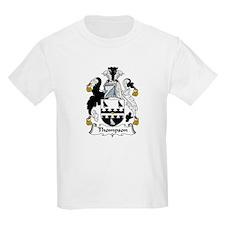 Thompson I T-Shirt