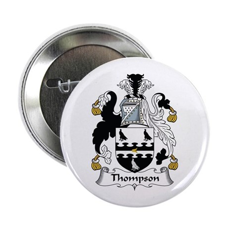"""Thompson I 2.25"""" Button (10 pack)"""
