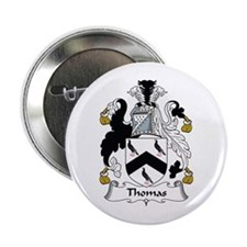 Thomas (Wales) Button