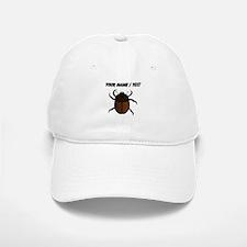 Custom Junebug Baseball Baseball Cap