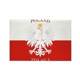 Poland Magnets