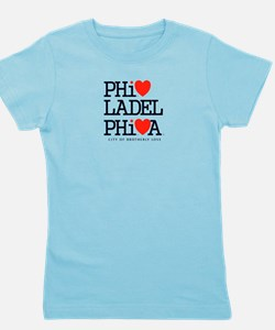 Philadelphia City of Brotherly Love Philly Obama L
