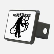 Bigfoot Tracker 3 Hitch Cover