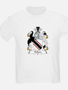 Tetlow T-Shirt