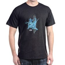Dragoon Galaxy Turbo T-Shirt
