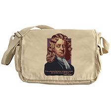 Newton - Madness Messenger Bag