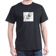 Naptime T-Shirt
