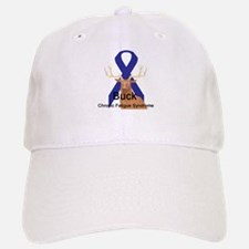 Chronic Fatigue Syndrome Hat