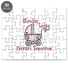 Stroller Today Puzzle