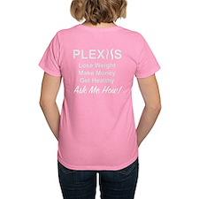Plexus Proud T-Shirt