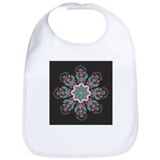 Decorative Star Bib
