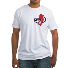 SJMSBL Tee Shirt