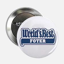 WB Dad [Yiddish] Button