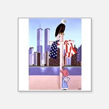 September 11th, 2001 ( God is our refuge- Psalm 12