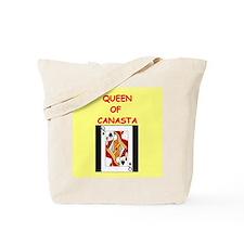 1L Tote Bag