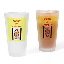 1L Drinking Glass