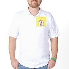 1L T-Shirt