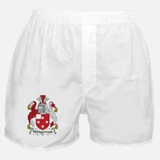 Wedgewood Boxer Shorts