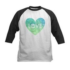 Love for Jesus Tee