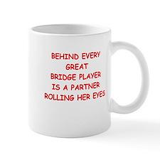 BRIDGE4 Mugs