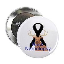 Narcolepsy Button