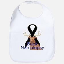 Narcolepsy Bib