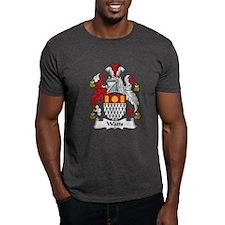 Watts T-Shirt