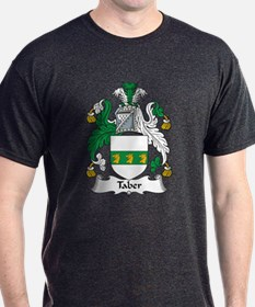 Taber T-Shirt