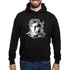 Syd Barrett Hoodie