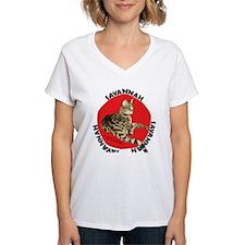 Savannah T-Shirt
