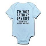 Fathers day Clothing