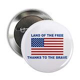 Usa veterans 100 Pack
