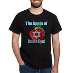 Apple God's Eye Dark T-Shirt