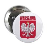 Polish buttons 10 Pack
