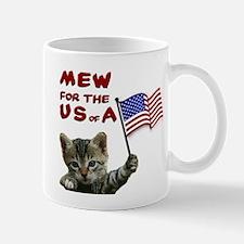 mew-for-the-usa.jpg Mugs