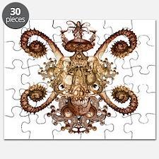 aliengodb10x10_apparel.png Puzzle