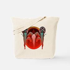 Morningstar10x10_apparel.png Tote Bag