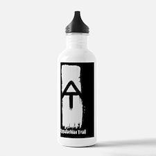 Appalachian Trail Blaz Water Bottle