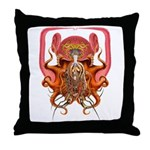 thing10x10_apparel.png Throw Pillow
